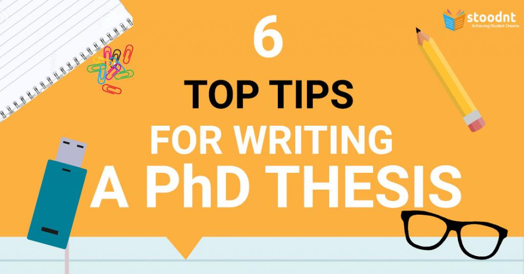 "free writing tips Journal writing tips: 19 thoughts on "" journal writing tips: the benefits of freewriting as someone who uses free writing to help gather ideas for projects."