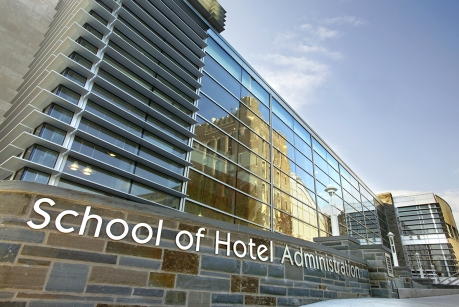 30 Best Hotel & Hospitality Management Schools in the World