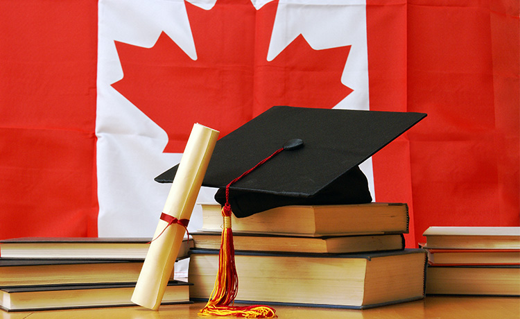 Study in Canada - Banking & Finance Jobs in Canada