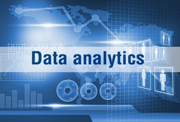45 Best Master's (MS) in Analytics in USA | Top US Universities for MS Data/Business Analytics