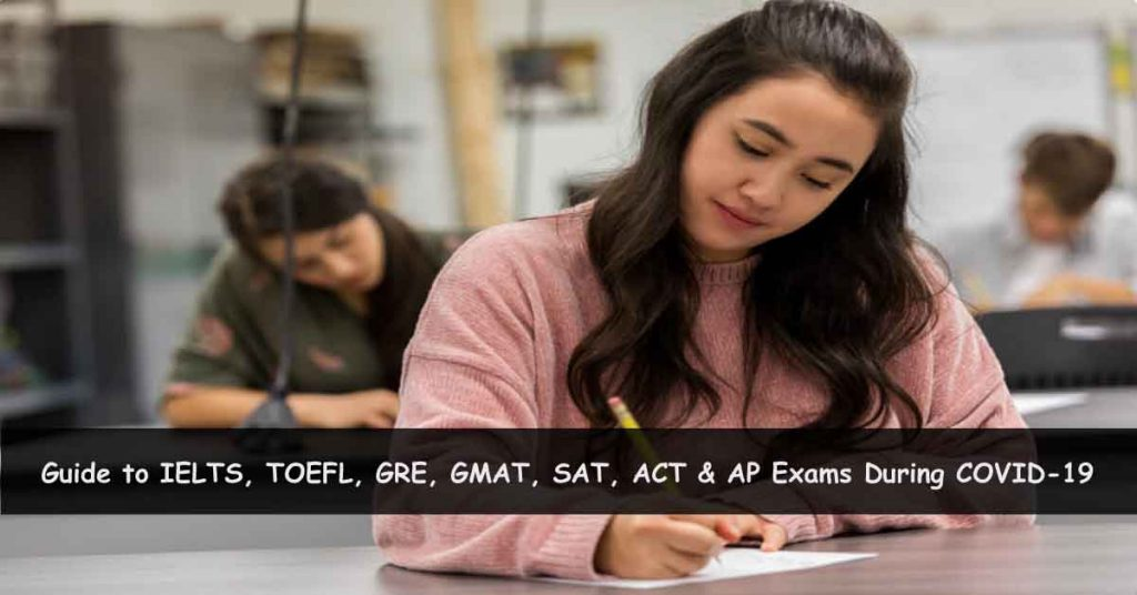 https://www.petersons.com/blog/has-my-test-been-canceled-a-guide-to-standardized-tests-amid-covid-19/