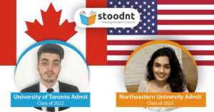 college admission counselling services for canada usa uk